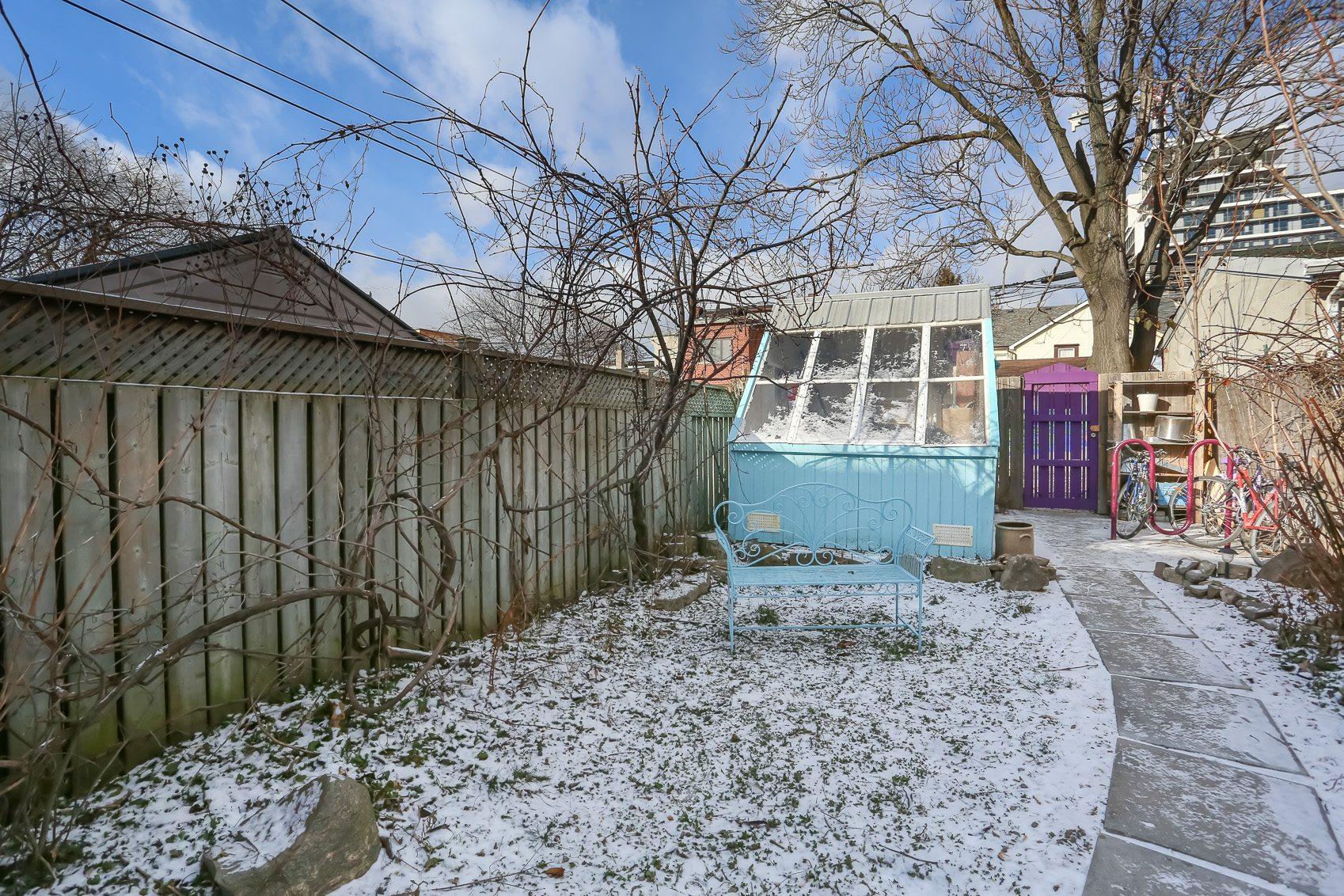 toronto-house-for-sale-44-nassau-street-19