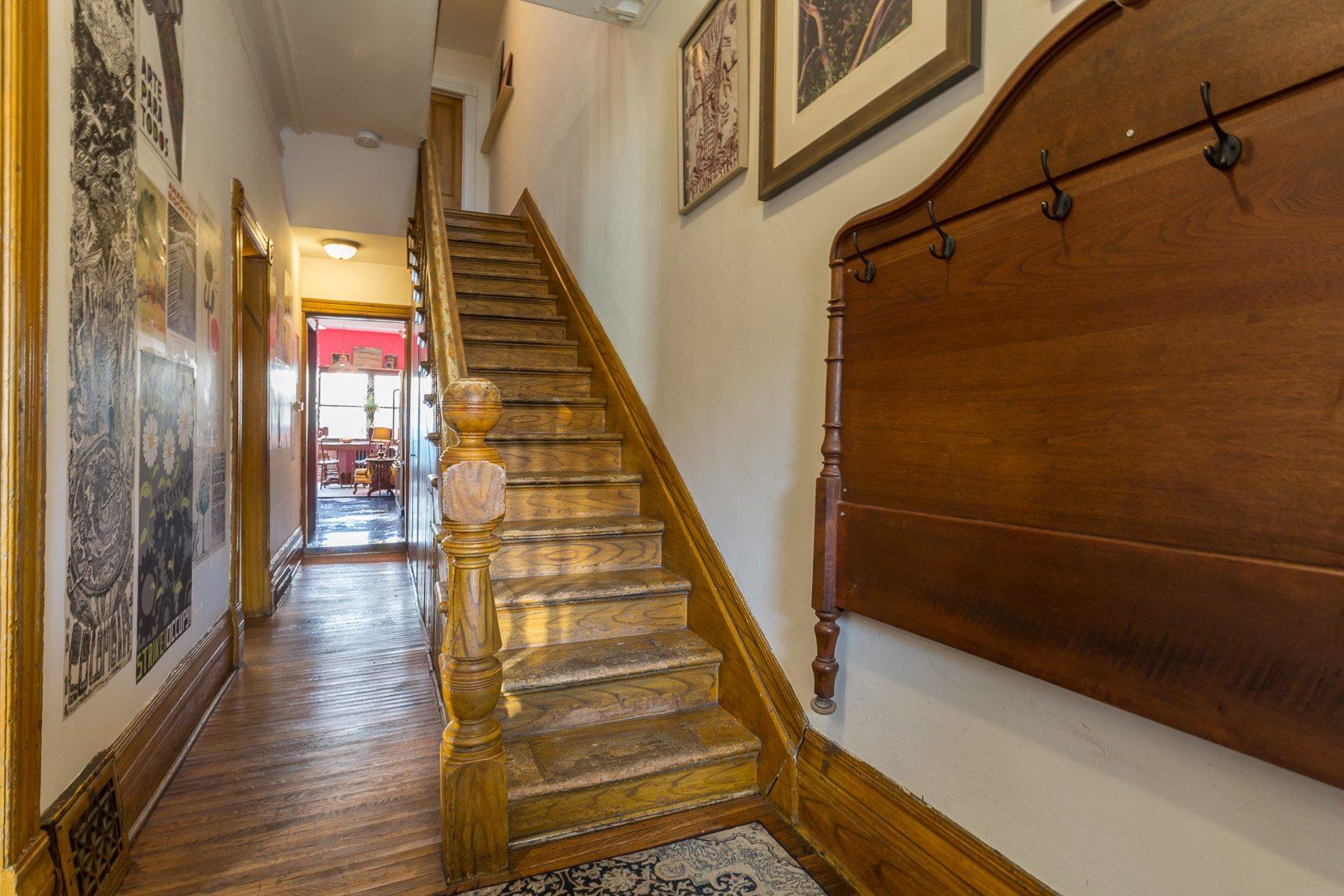 toronto-house-for-sale-44-nassau-street-3