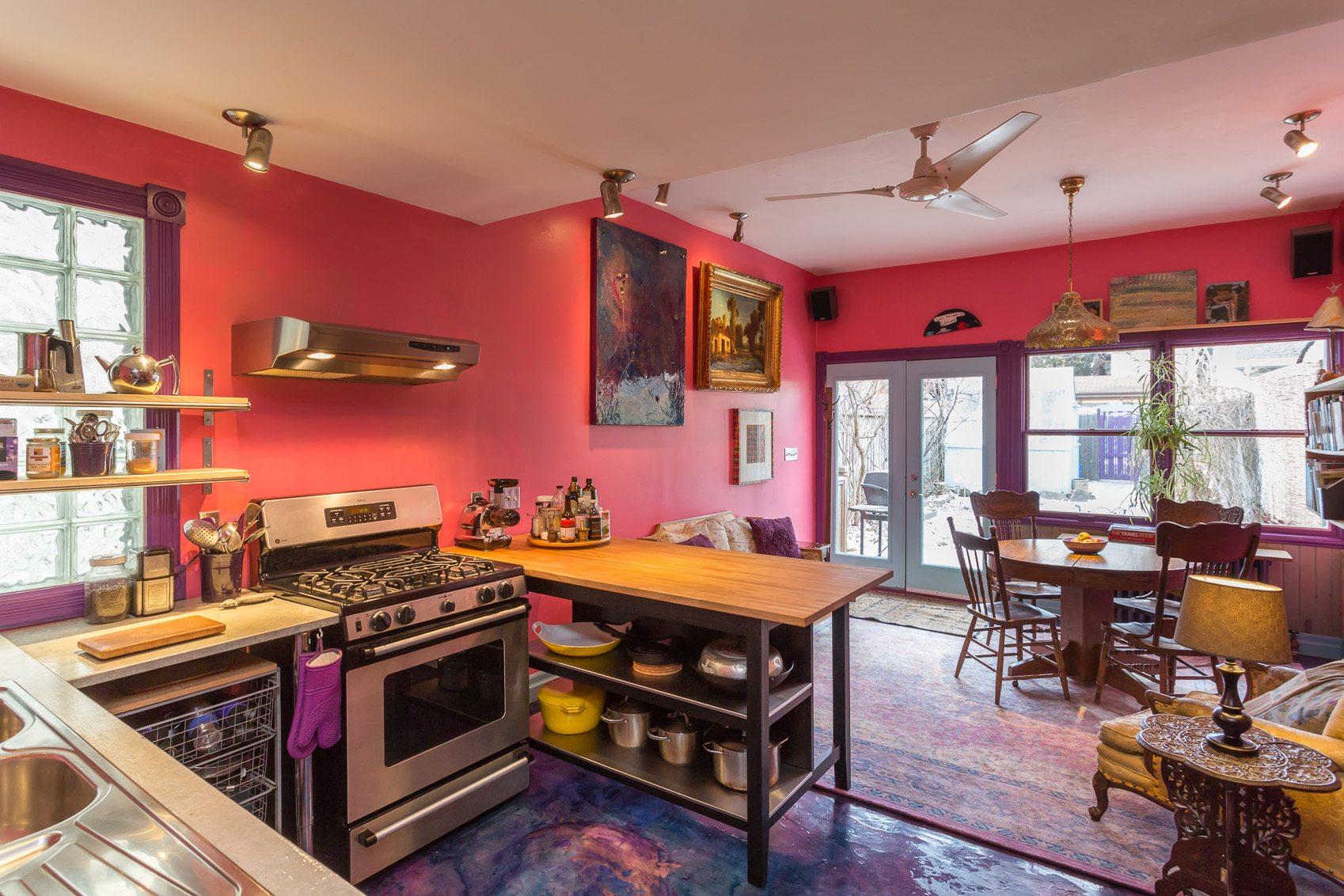 toronto-house-for-sale-44-nassau-street-6
