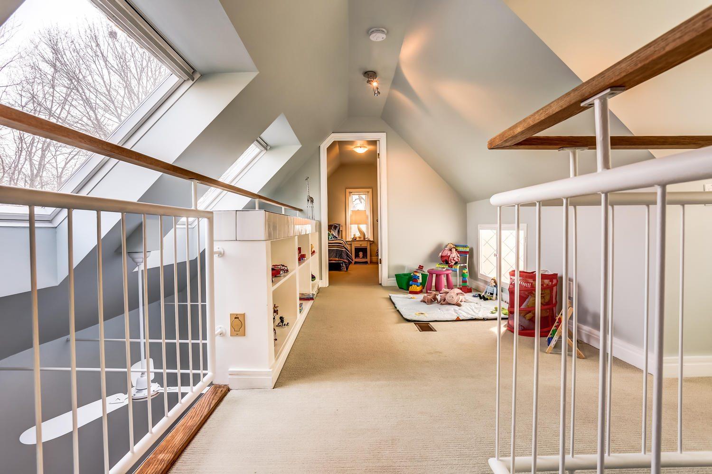toronto-house-sold-17-harcourt-avenue-17