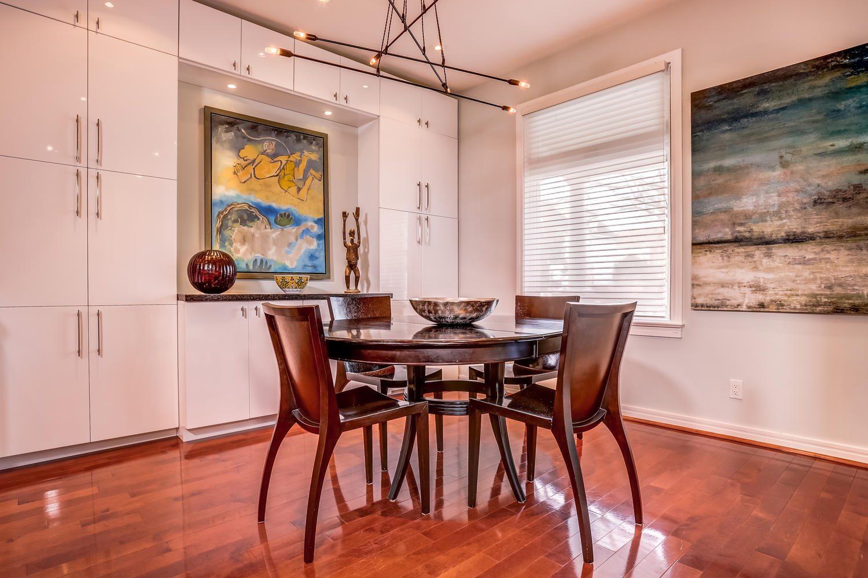 toronto-house-sold-17-harcourt-avenue-3