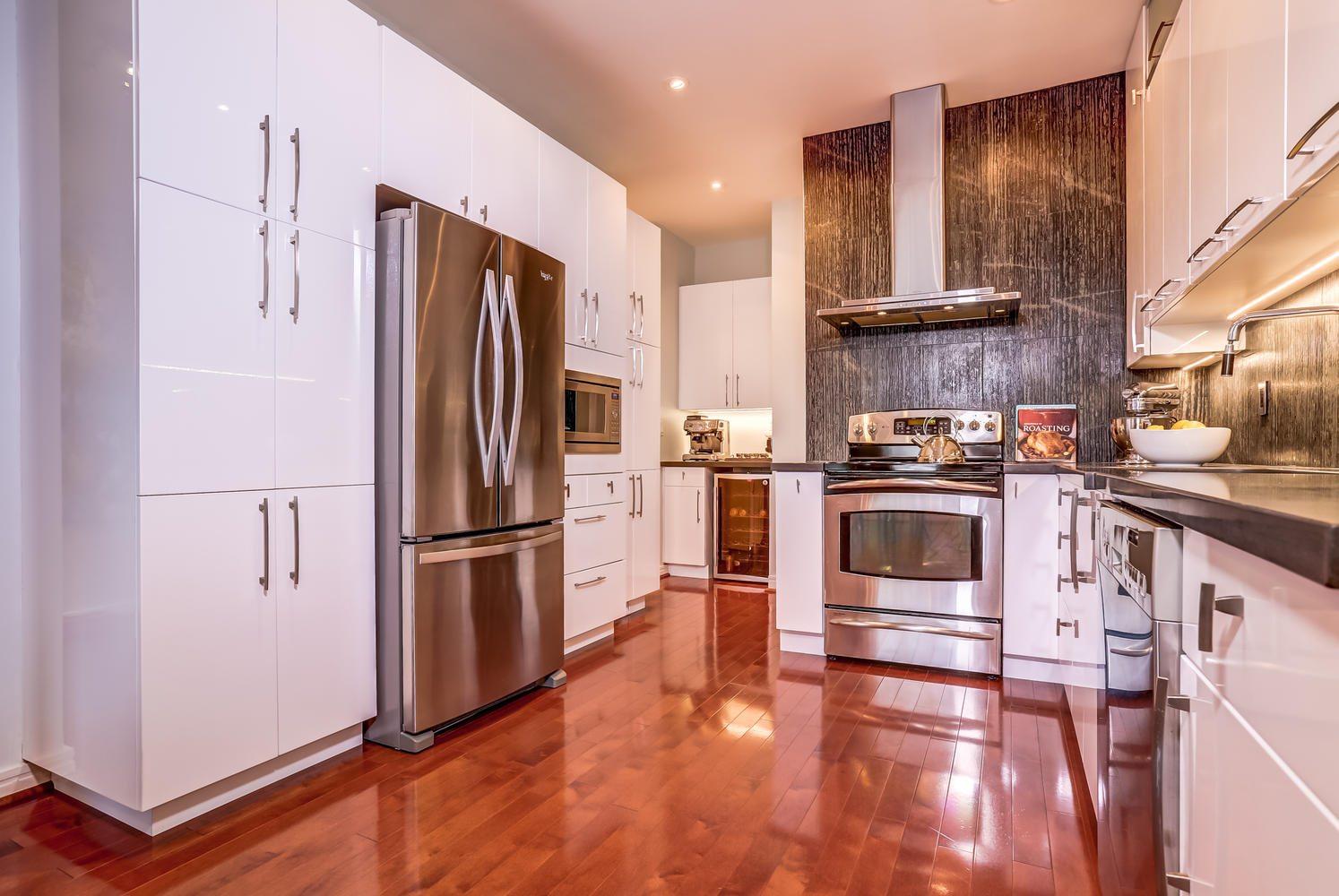 toronto-house-sold-17-harcourt-avenue-4
