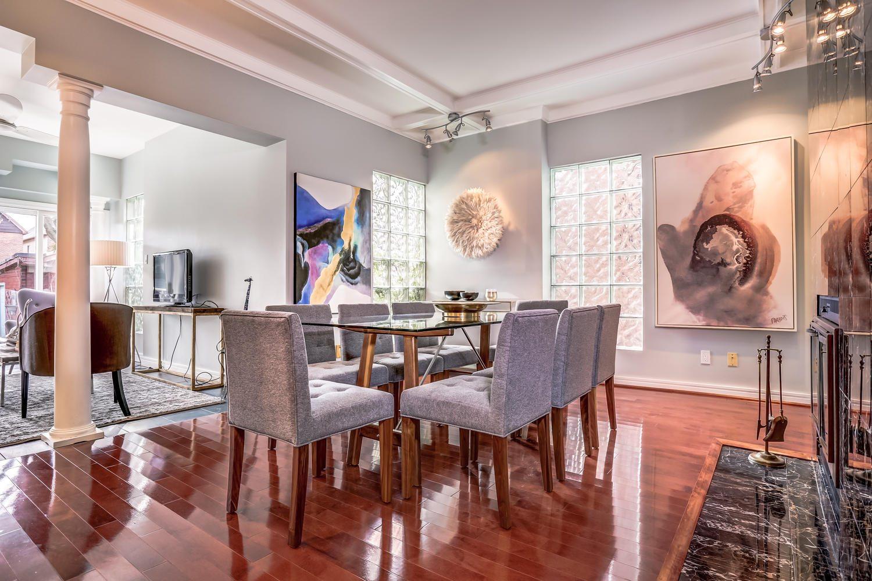 toronto-house-sold-17-harcourt-avenue-5