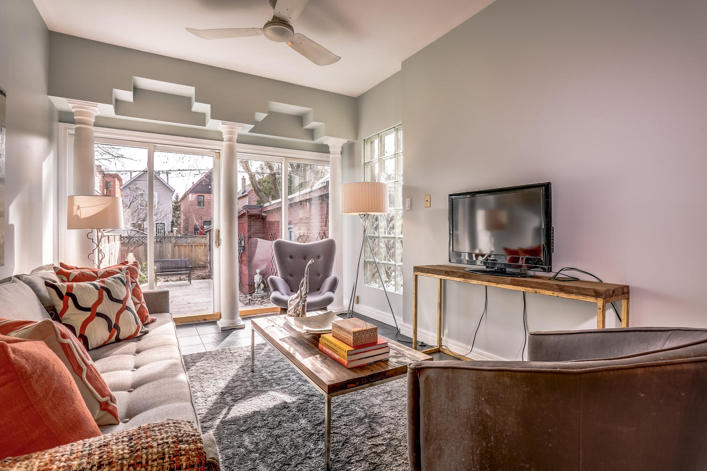 toronto-house-sold-17-harcourt-avenue-6