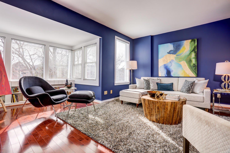 toronto-house-sold-17-harcourt-avenue-7