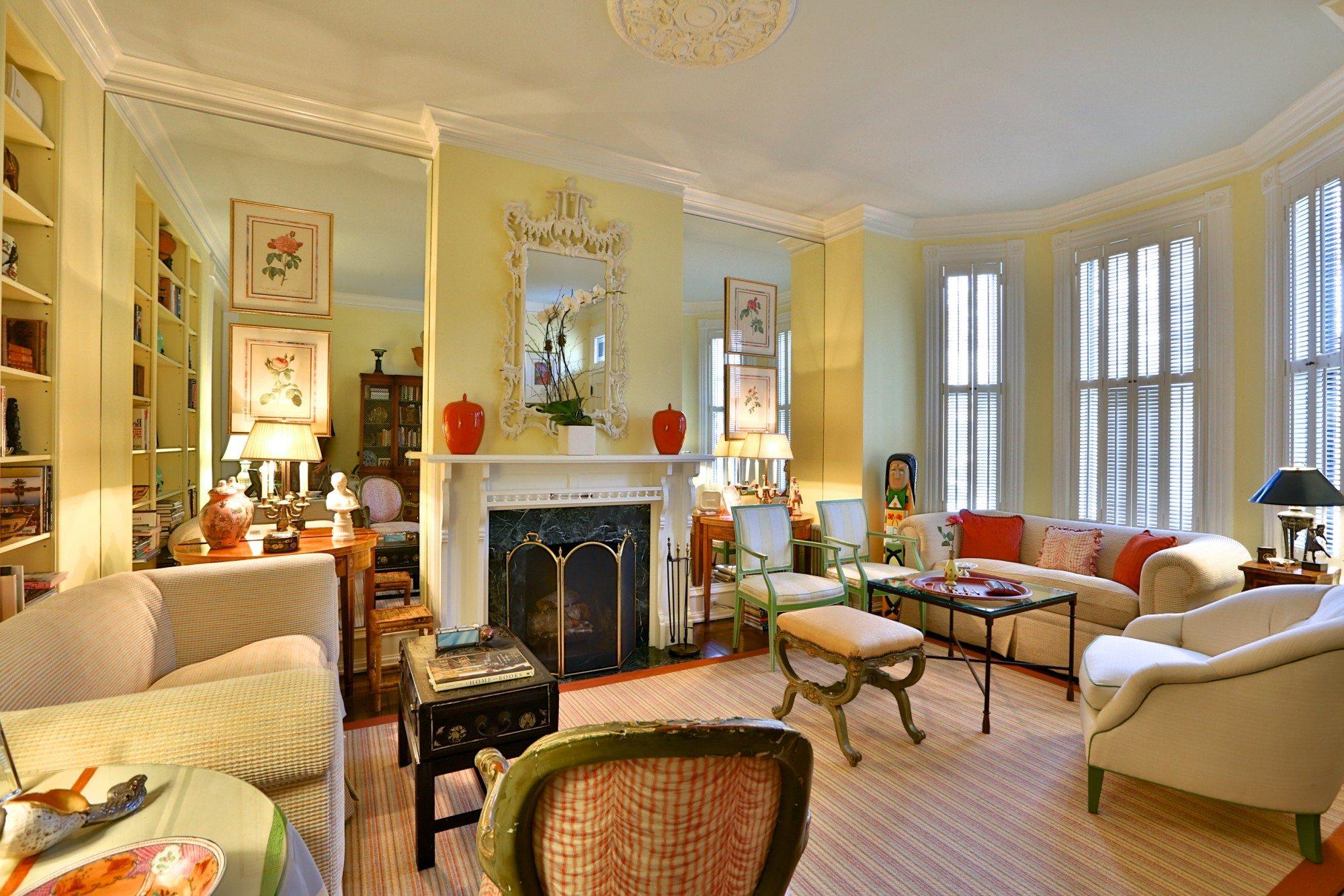 toronto-house-sold-25-bernard-avenue-3
