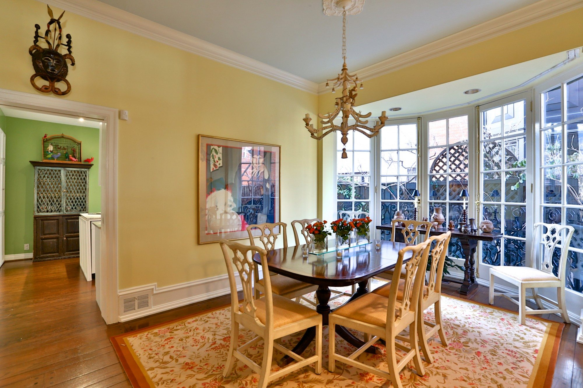 toronto-house-sold-25-bernard-avenue-4