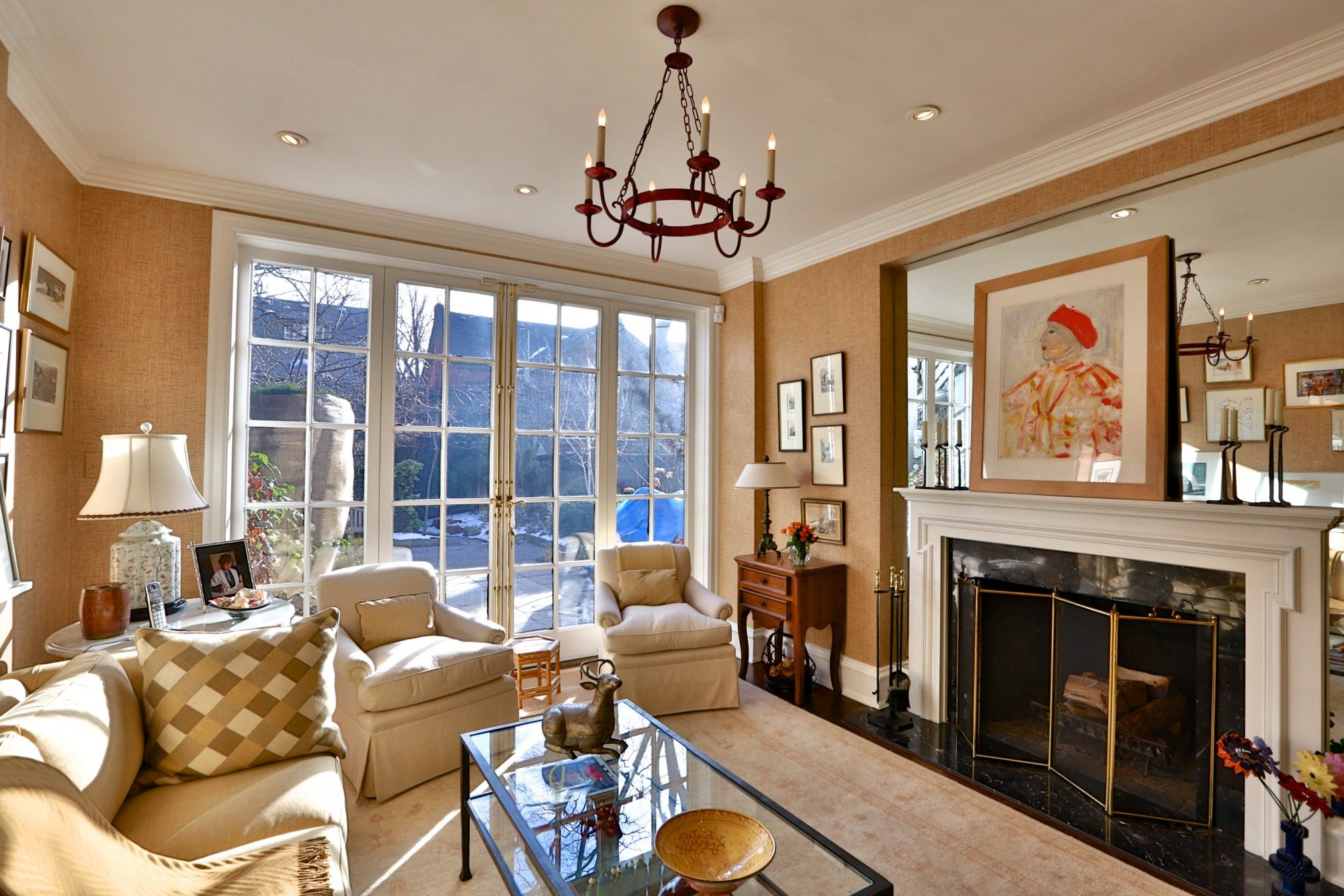 toronto-house-sold-25-bernard-avenue-7