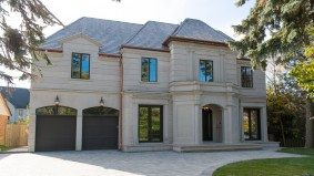 Sale of the Week: The $5.5-million mansion that proves more house doesn't mean more offers