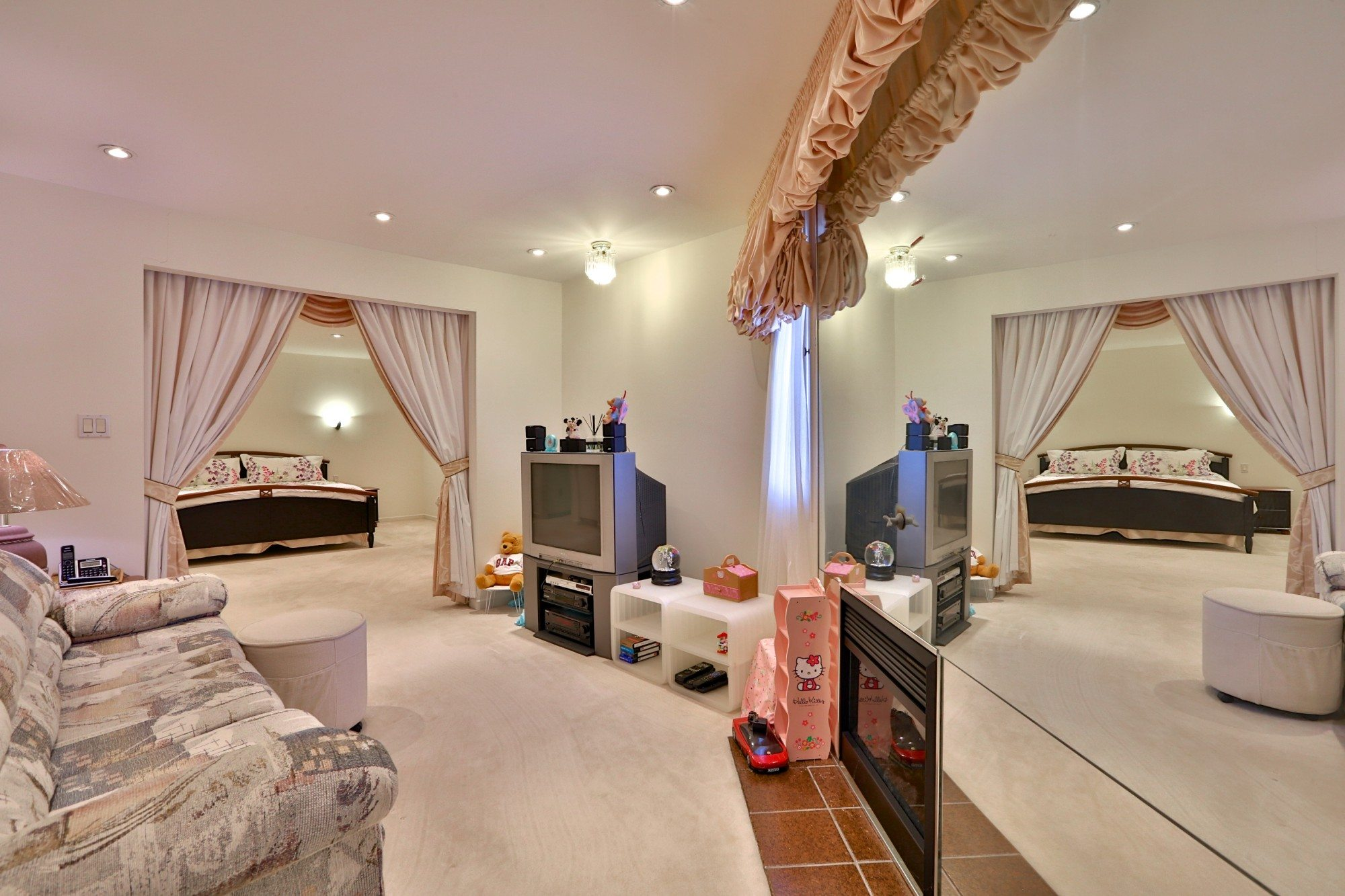 toronto-house-sold-6-debell-lane-12
