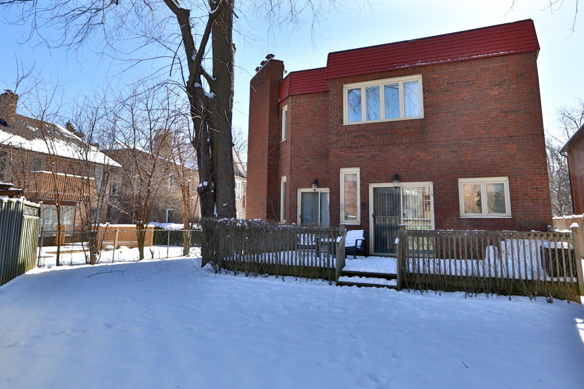 toronto-house-sold-6-debell-lane-18
