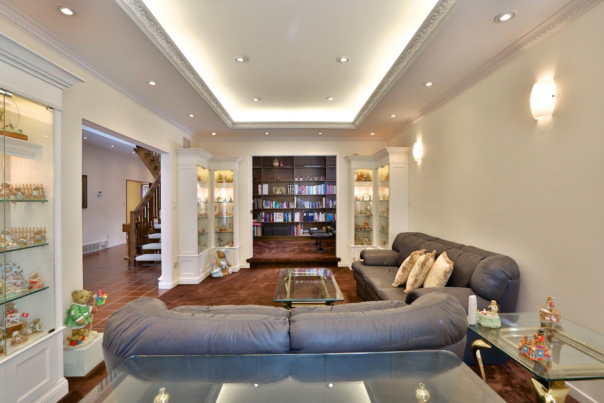 toronto-house-sold-6-debell-lane-3