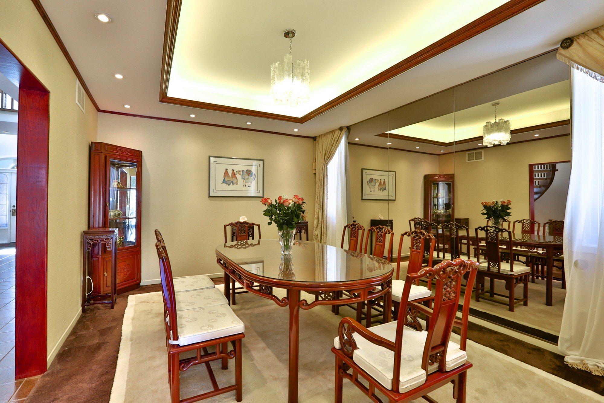 toronto-house-sold-6-debell-lane-5