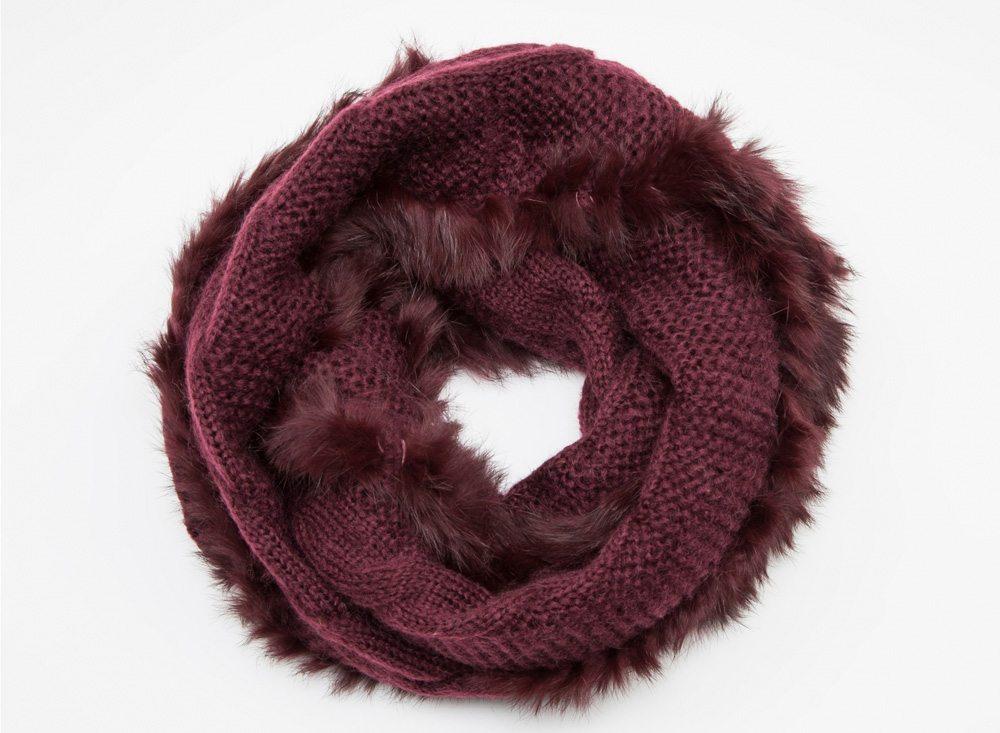 warm-fancy-looking-accessories-01