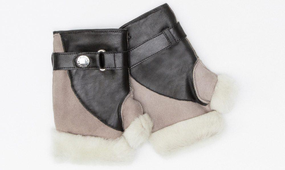 warm-fancy-looking-accessories-03