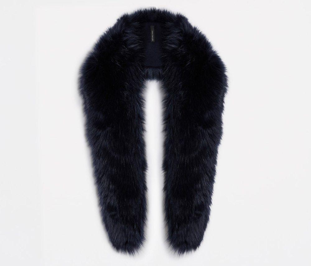 warm-fancy-looking-accessories-05