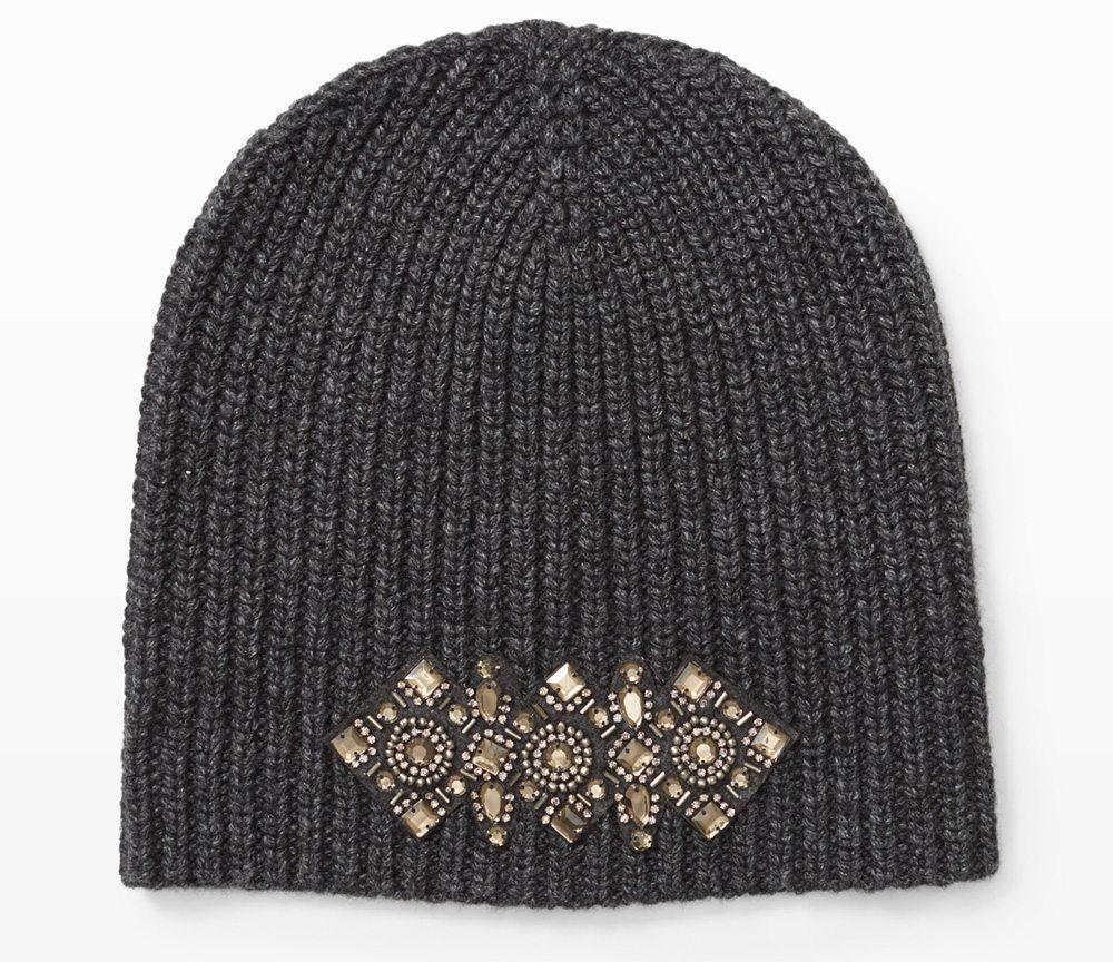 warm-fancy-looking-accessories-08