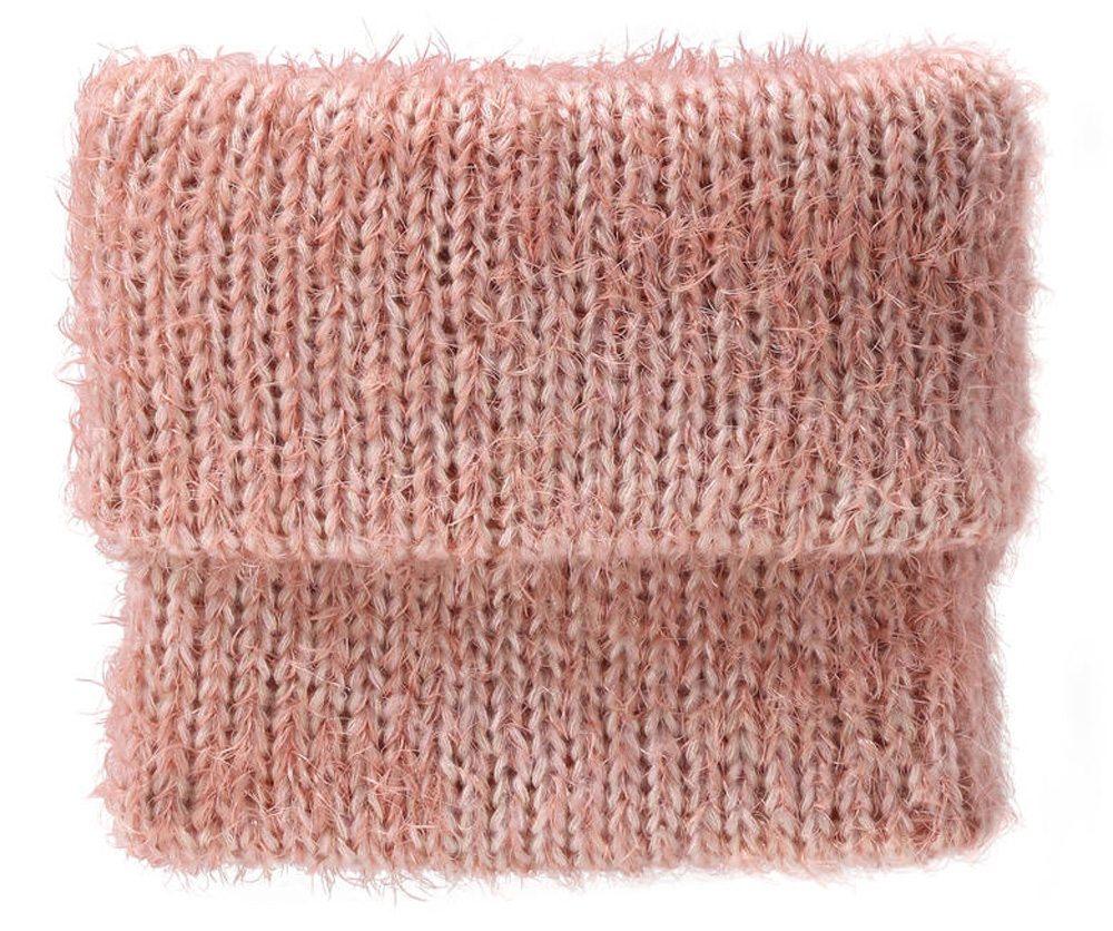 warm-fancy-looking-accessories-14