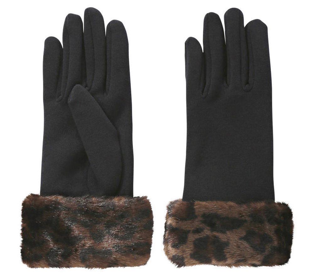 warm-fancy-looking-accessories-15