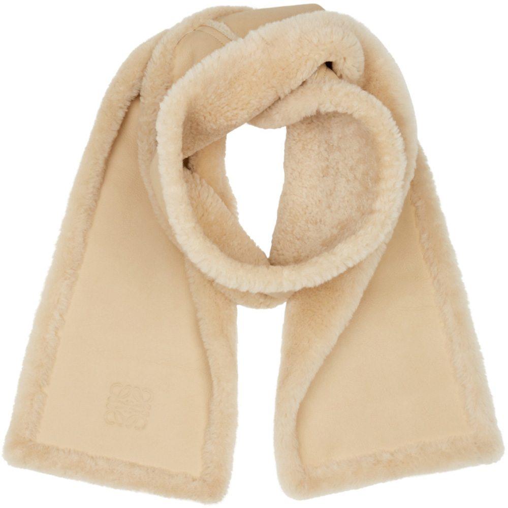 warm-fancy-looking-accessories-16