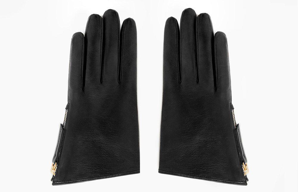 warm-fancy-looking-accessories-17