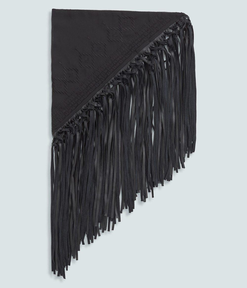 warm-fancy-looking-accessories-18