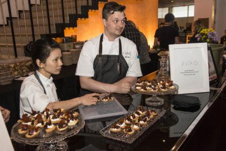 20160407-Toronto Life Best Restaurants 2016-069- photo_by_corbin_smith