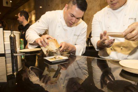20160407-Toronto Life Best Restaurants 2016-263- photo_by_corbin_smith