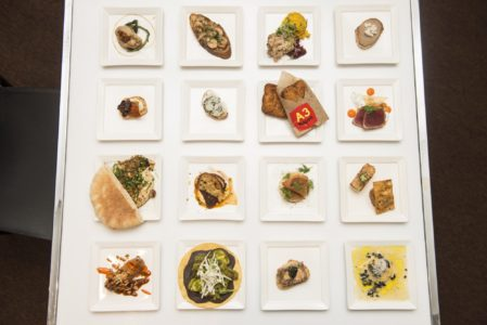 20160407-Toronto Life Best Restaurants 2016-290- photo_by_corbin_smith