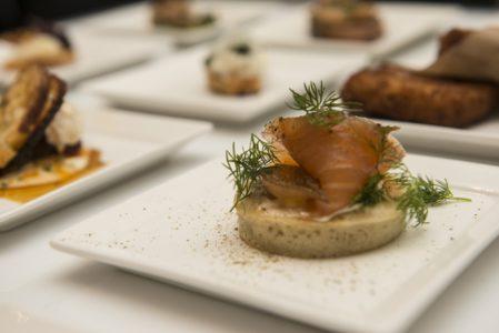 20160407-Toronto Life Best Restaurants 2016-322- photo_by_corbin_smith