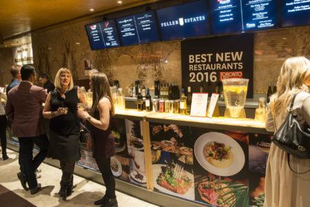 20160407-Toronto Life Best Restaurants 2016-367- photo_by_corbin_smith