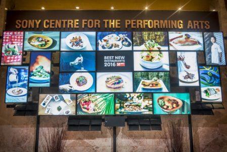 20160407-Toronto Life Best Restaurants 2016-Import # (02)-194- photo_by_corbin_smith (1)