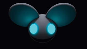 Deadmau5's most brutal Twitter beefs—and who won them