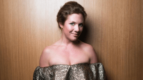 Sophie Grégoire Trudeau's 12 best looks