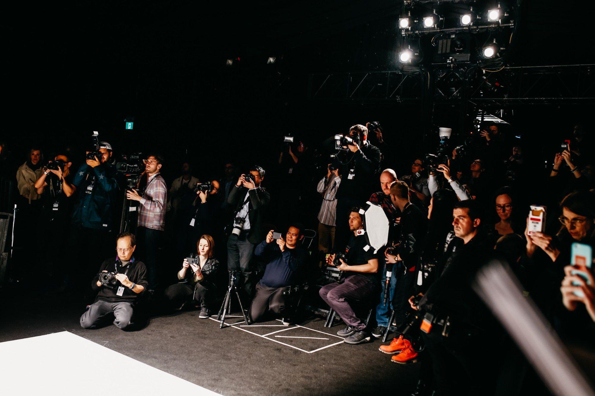 TorontoLife-Fashionweek-Backstage-KRocca-6362