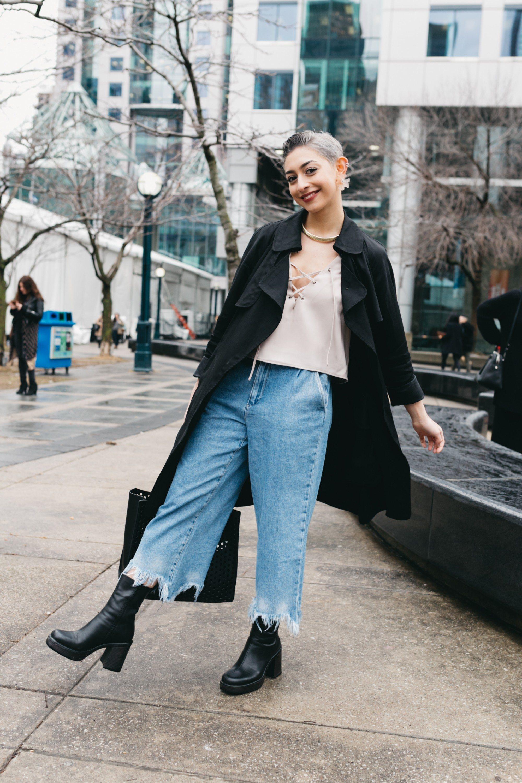 TorontoLife-Fashionweek-KRocca-5696
