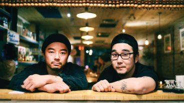 Best Toronto Restaurants 2016: Imanishi