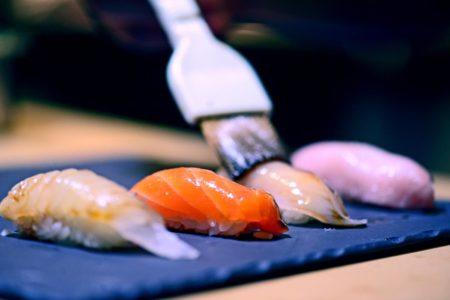 Best Toronto Restaurants 2016: Miku
