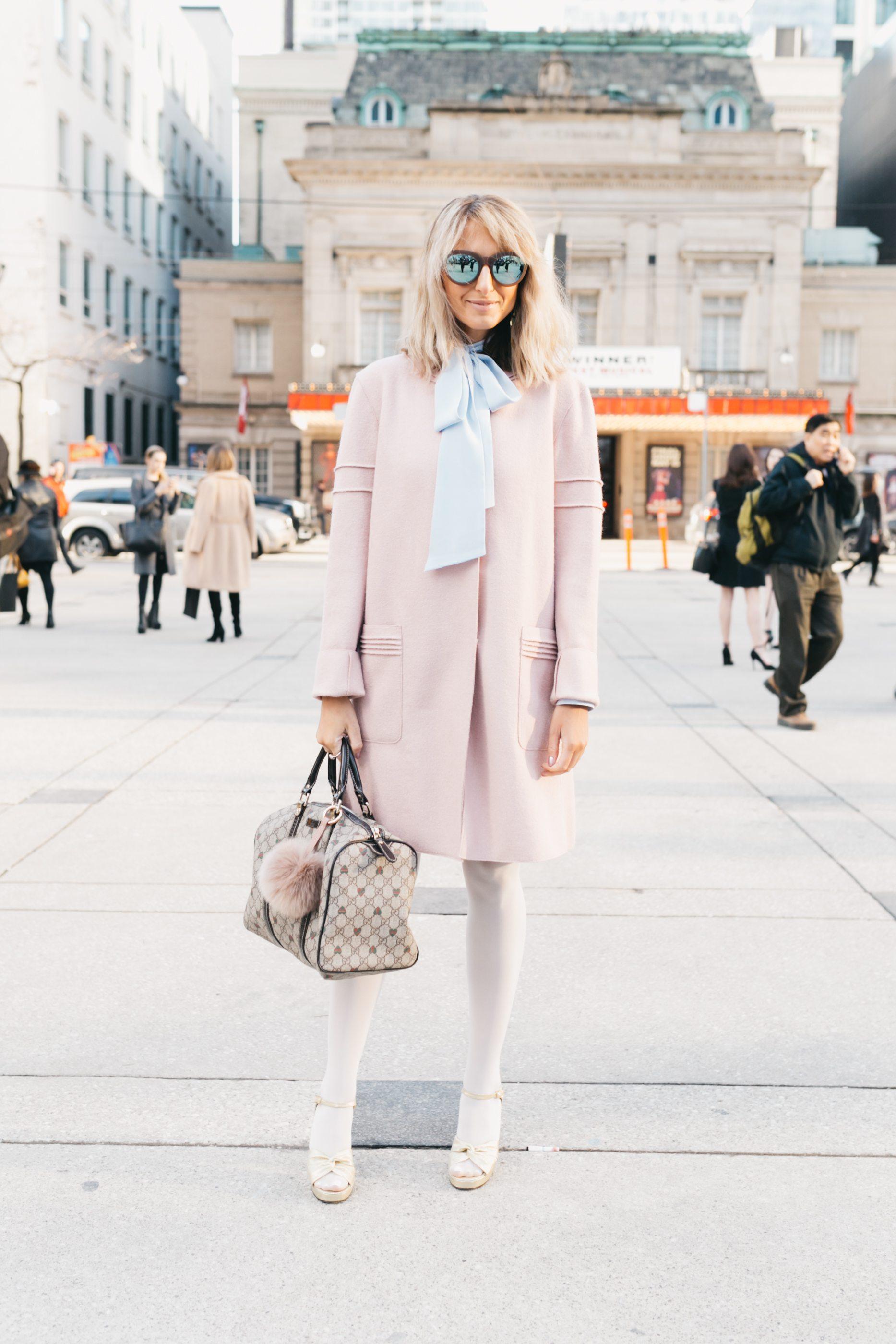 fashionweek_day2_streetstyle_krocca-6710