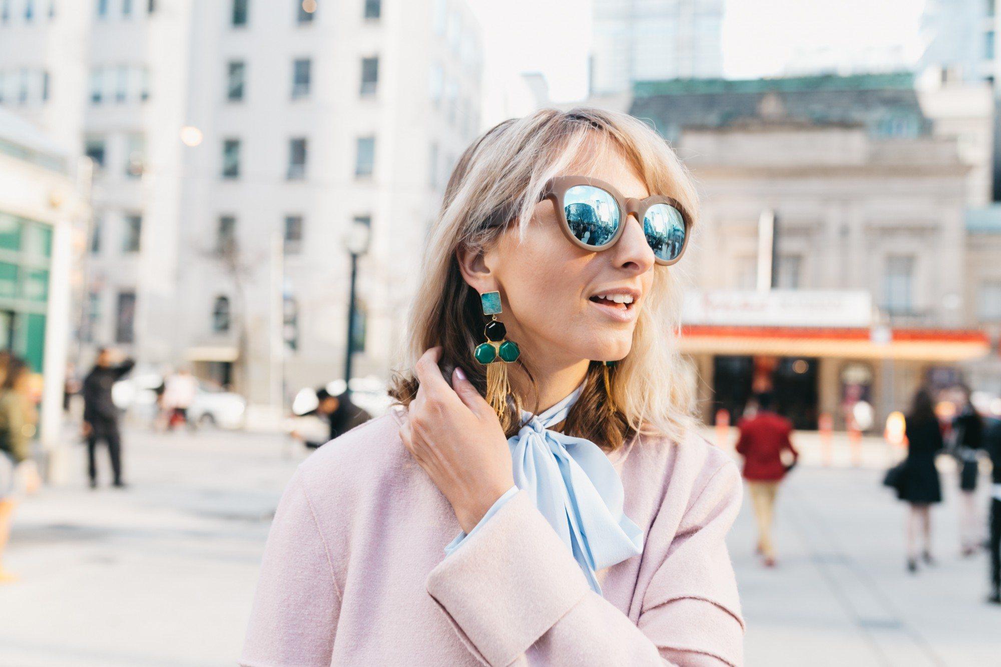 fashionweek_day2_streetstyle_krocca-6722