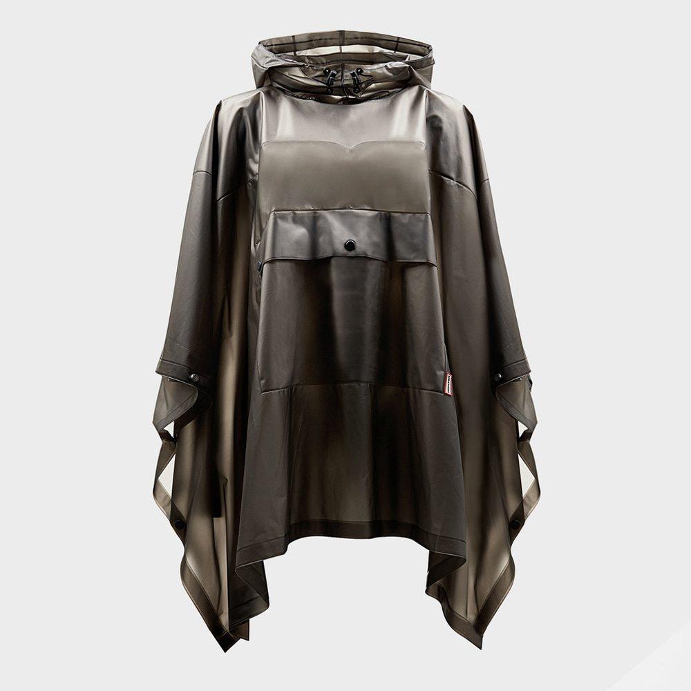 rain-jackets-04