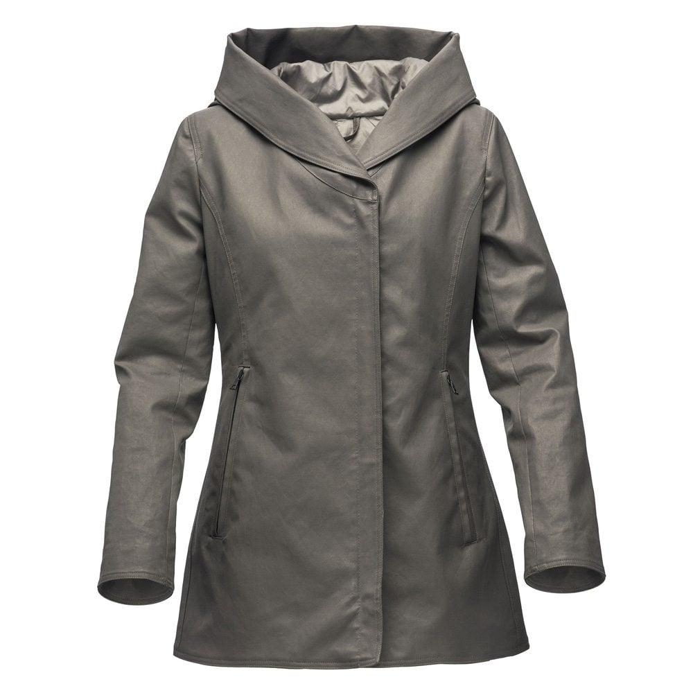 rain-jackets-09