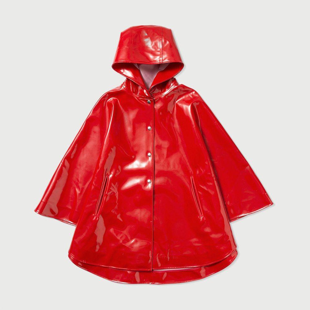 rain-jackets-12