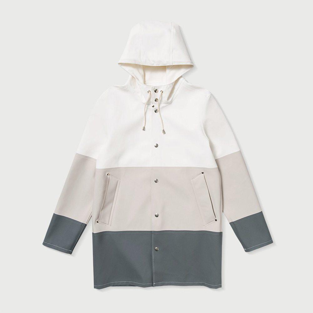 rain-jackets-13