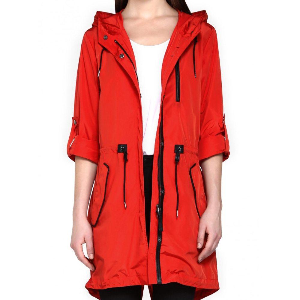 rain-jackets-17