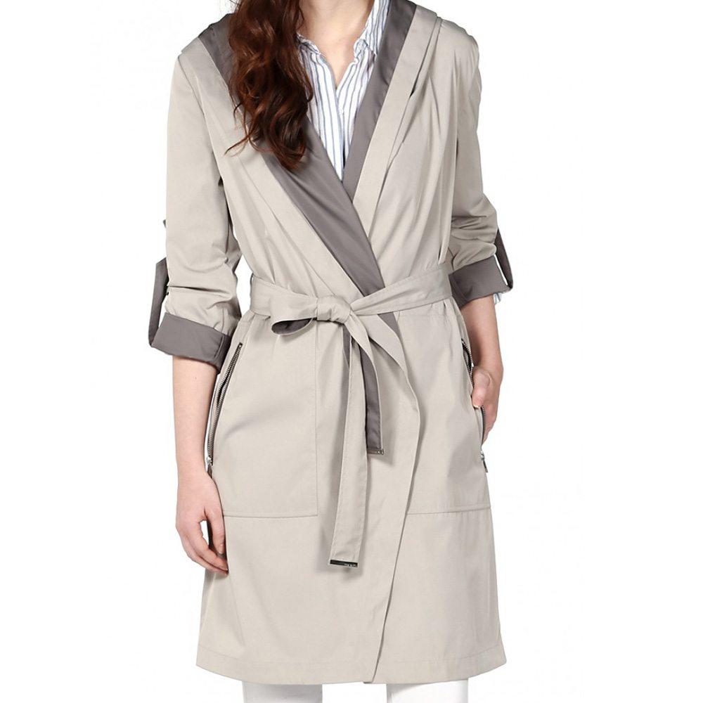 rain-jackets-18