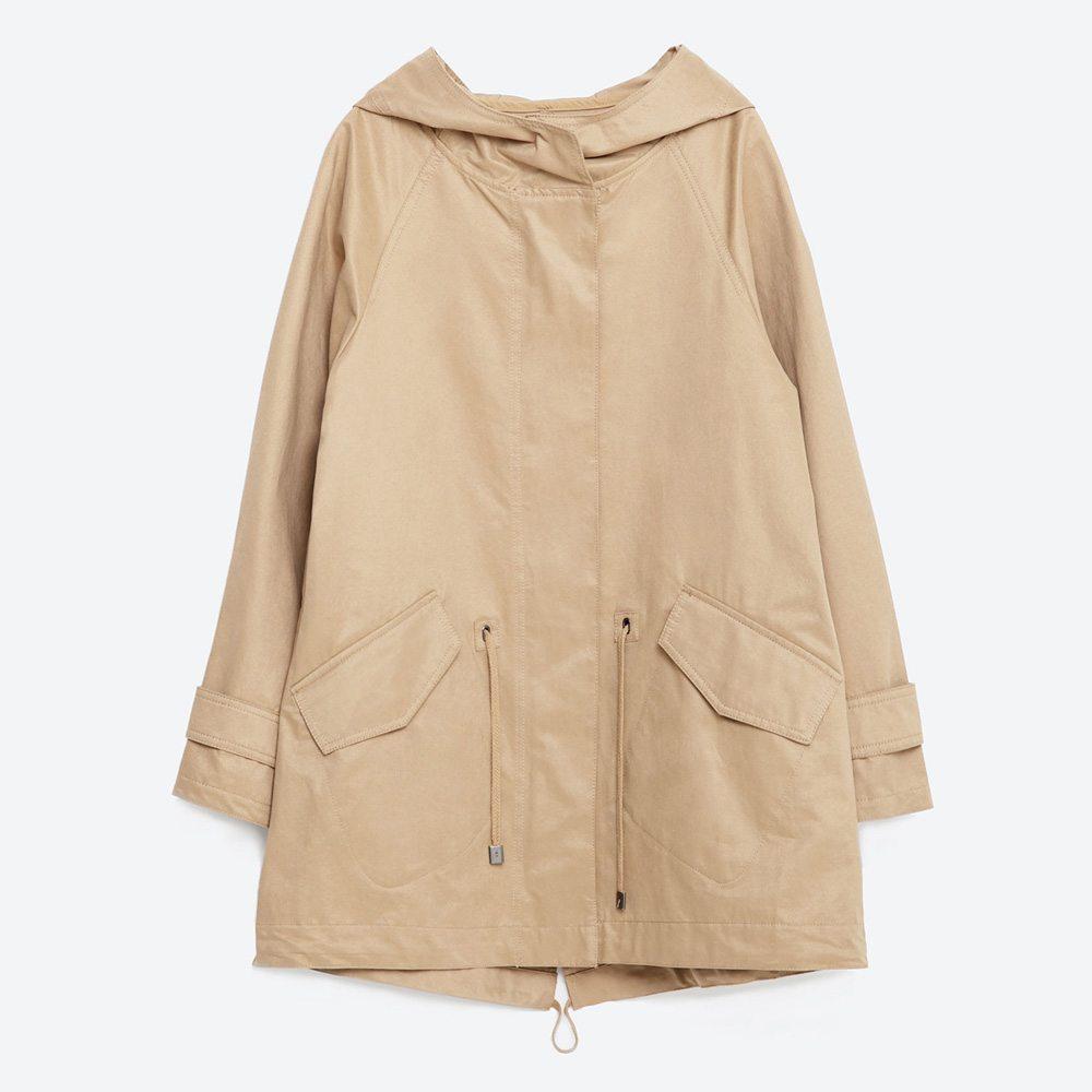 rain-jackets-19