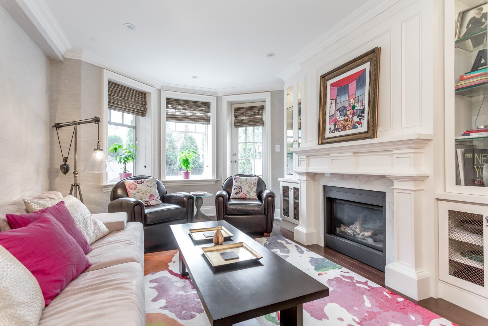 toronto-condo-for-sale-317-lonsdale-road-2