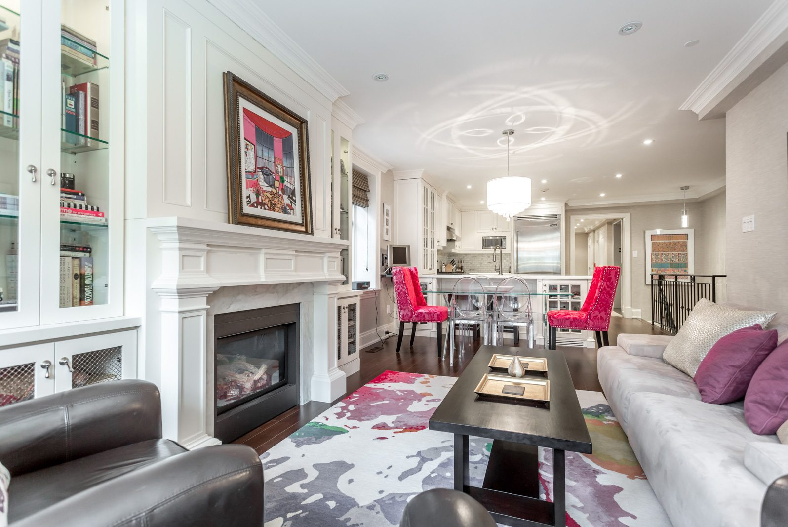 toronto-condo-for-sale-317-lonsdale-road-3
