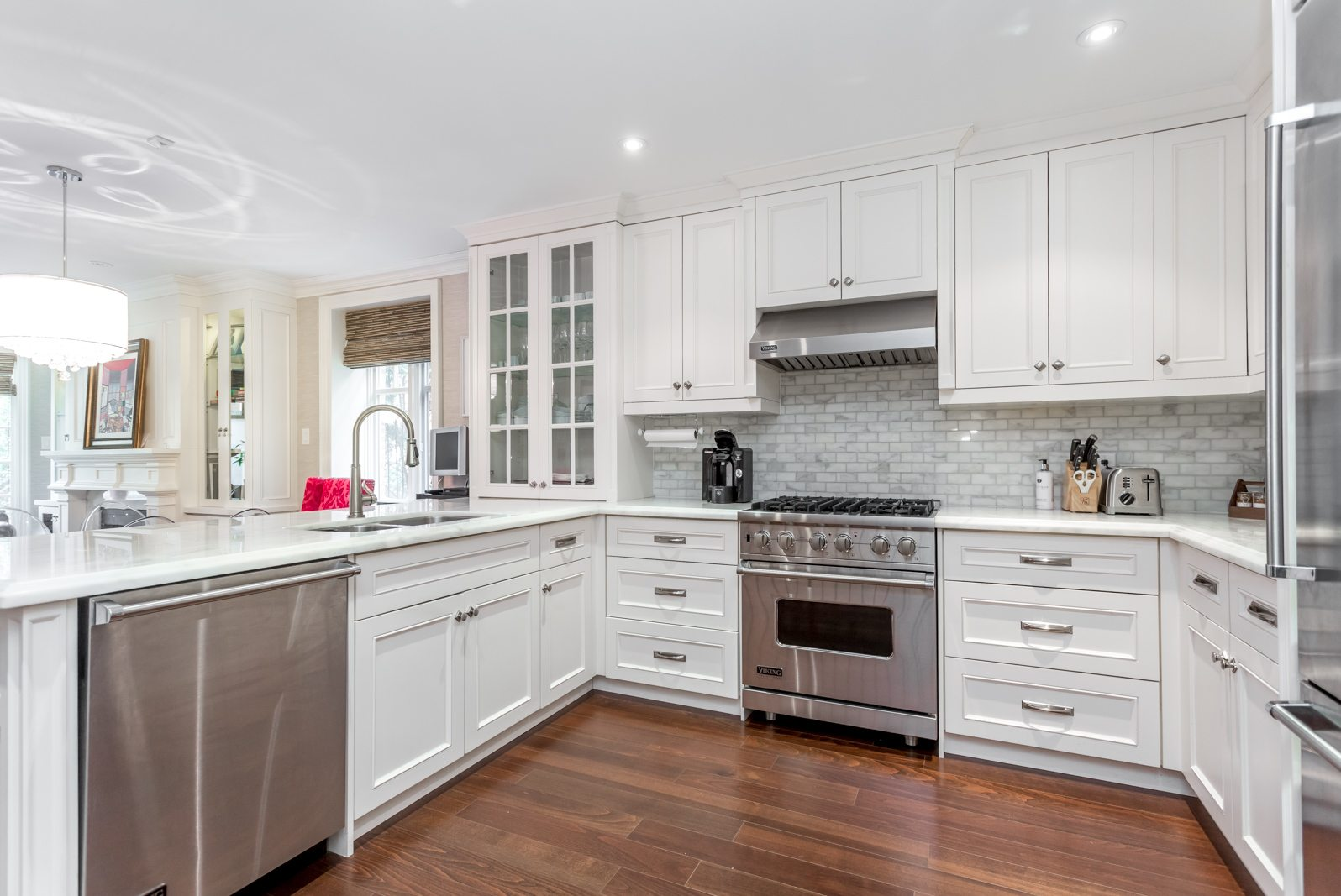 toronto-condo-for-sale-317-lonsdale-road-5